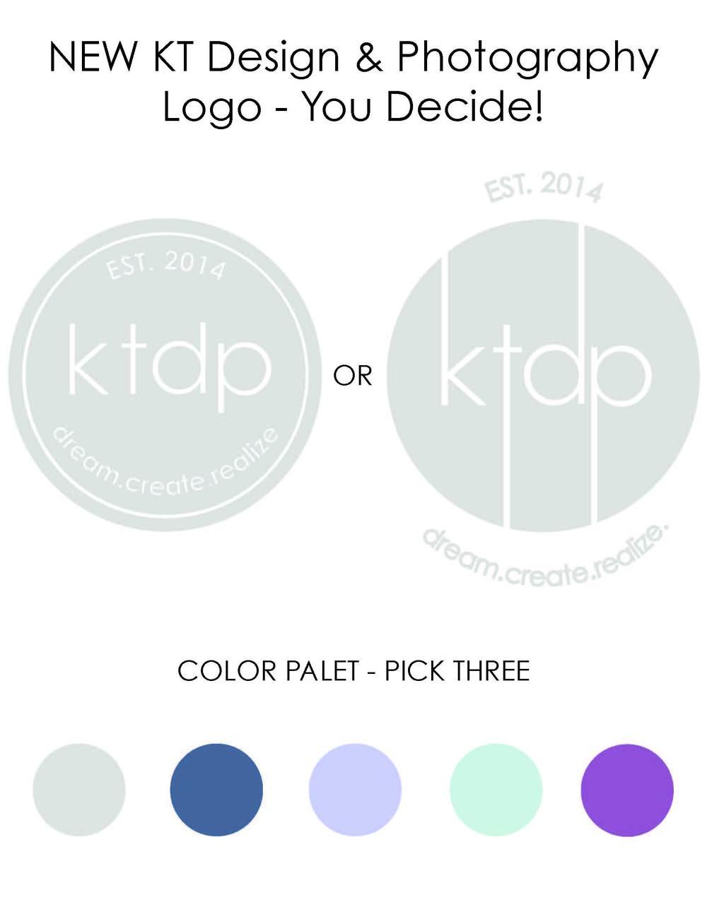 KT Design & Photography Ideas.jpg