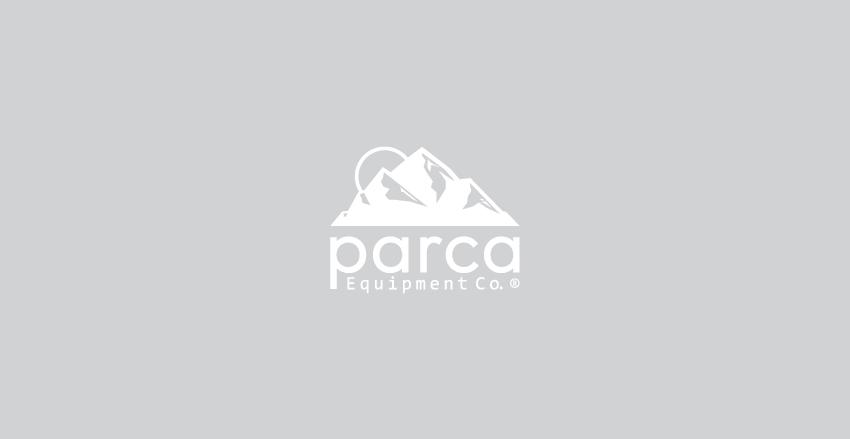 profile-parca3.jpg