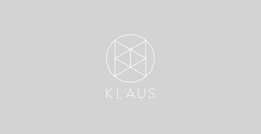 profile-klaus3.jpg