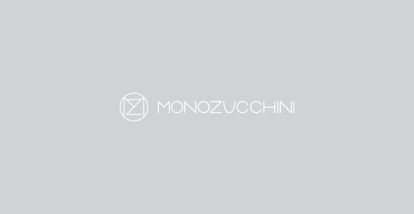 profile-monozucchini2.jpg