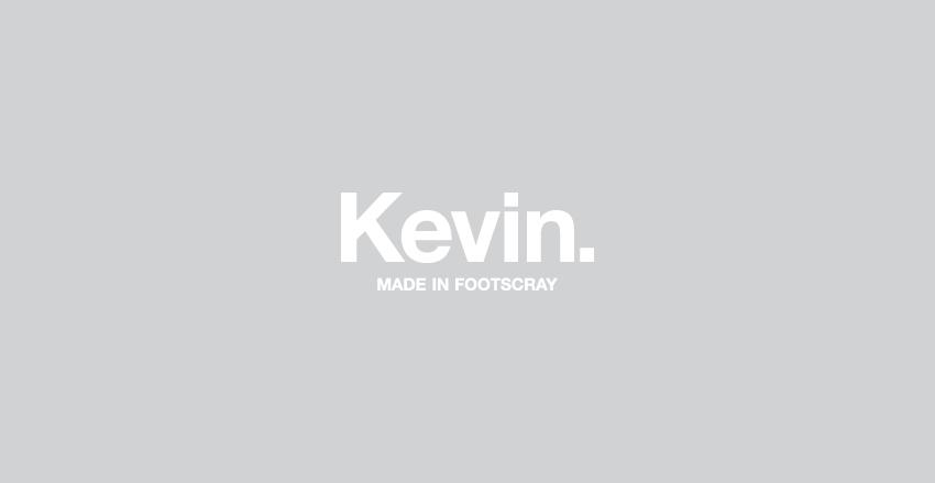 profile-kevin3.jpg