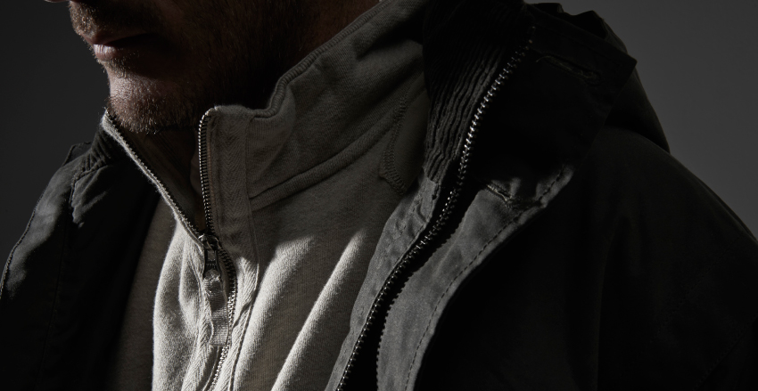 profile-drizabone.jpg