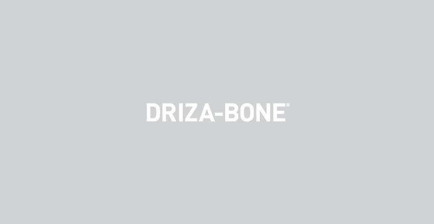 profile-drizabone3.jpg