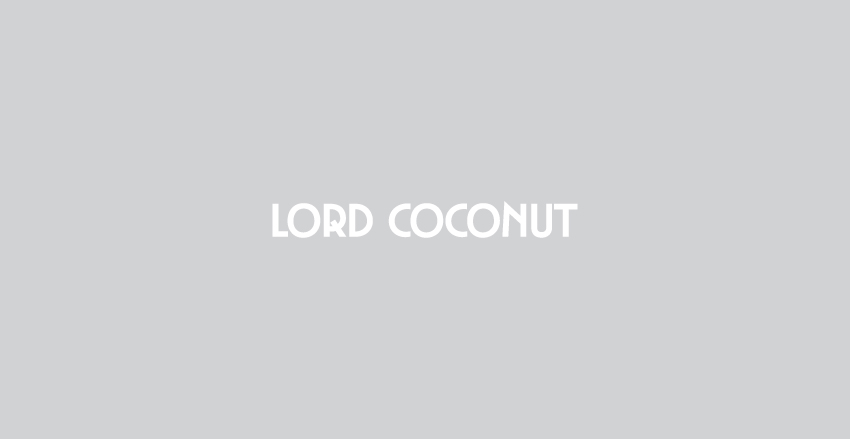 profile-lordcoconut3.jpg