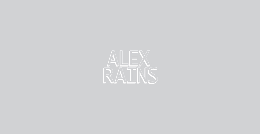 profile-alexrains3.jpg