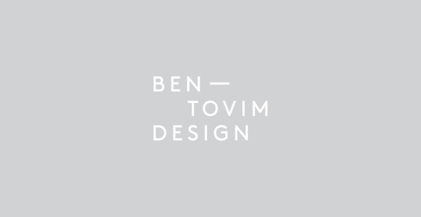profile-bentovim-03.jpg
