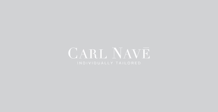profile-carlnave-03.jpg