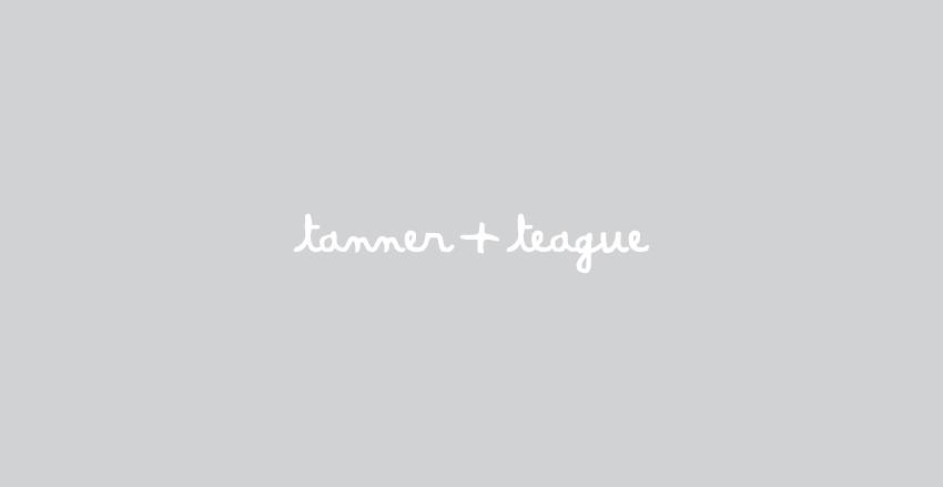 profile-tanner-03.jpg