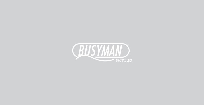 profile-busyman-03.jpg