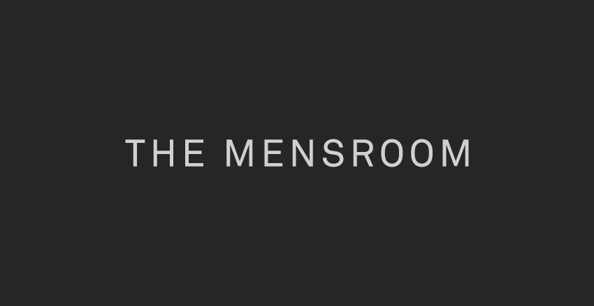 profile-mensroom.jpg
