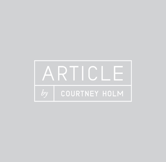 mensroom-article-01.jpg