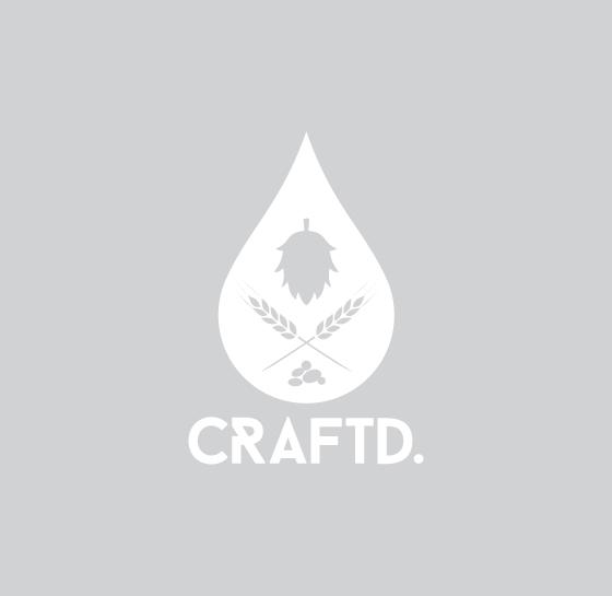 mensroom-craftd-01.jpg