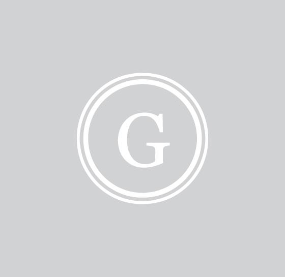 mensroom-glencross-02.jpg