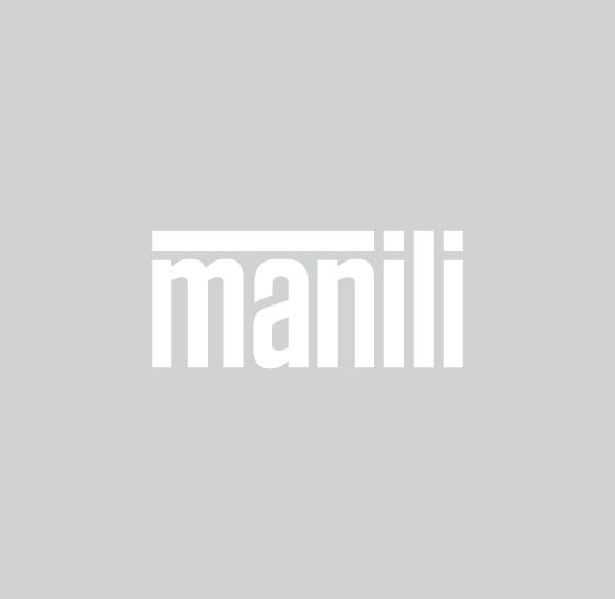 mensroom-manili-01.jpg