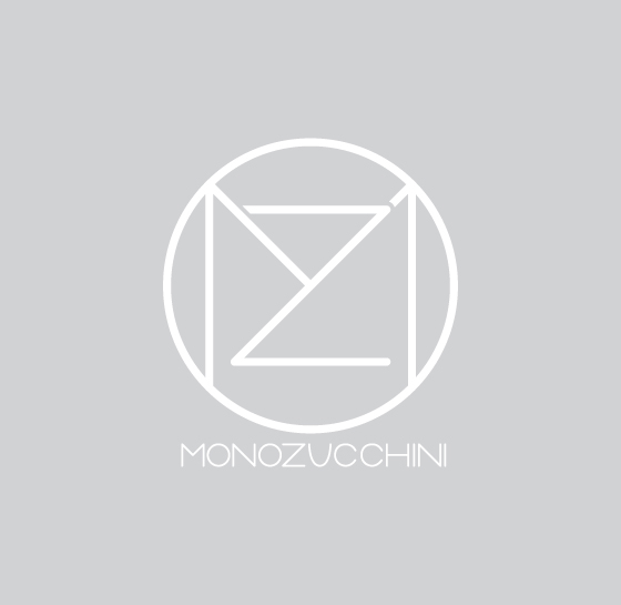 mensroom-mono-02.jpg