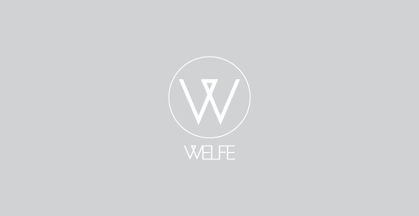 profile-welfe-03.jpg