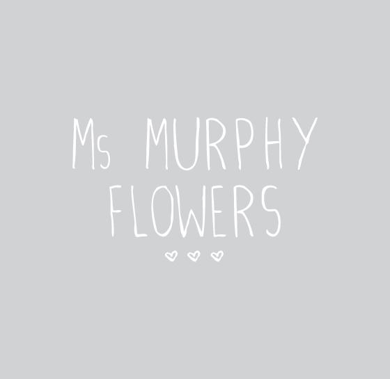 mensroom-msmurphy-02.jpg