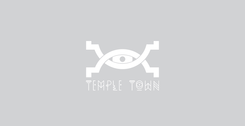 profile-templetown-03.jpg