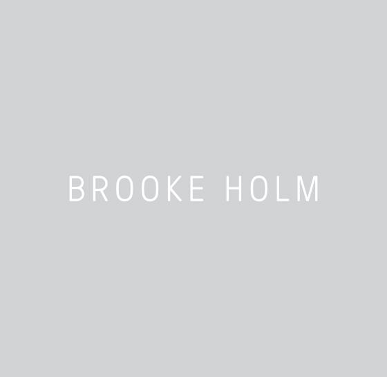 mensroom-brookeholm-02.jpg