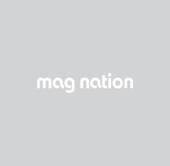 mensroom-magnation-02.jpg
