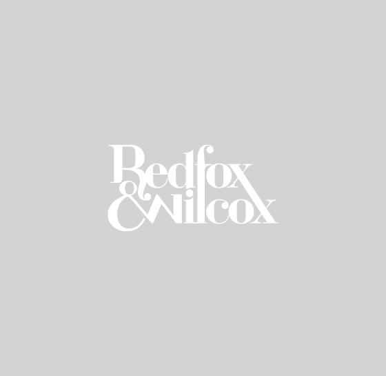mensroom-redfox-02.jpg