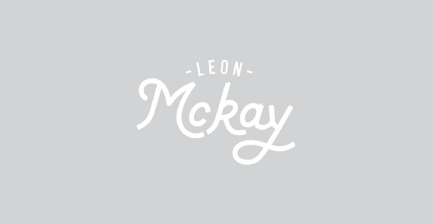 profile-leon-03.jpg