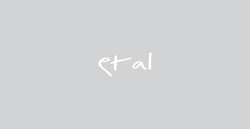 profile-etal-01.jpg