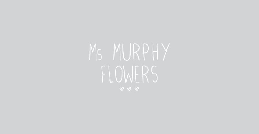 profile-msmurphy-01.jpg