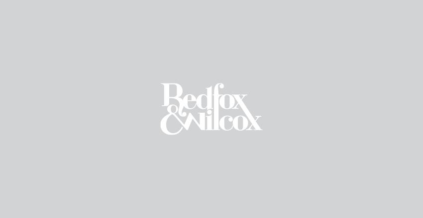 profile-redfox-01.jpg