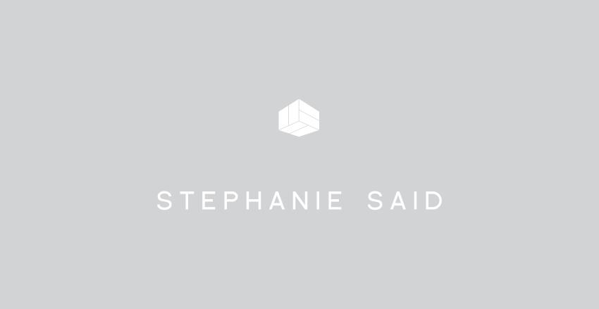 profile-stephanie-01.jpg