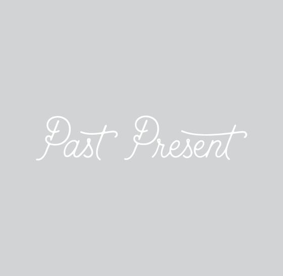 mensroom-pastpresent-01.jpg
