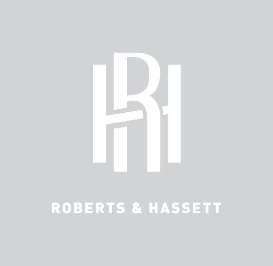 mensroom-robertshasset-01.jpg