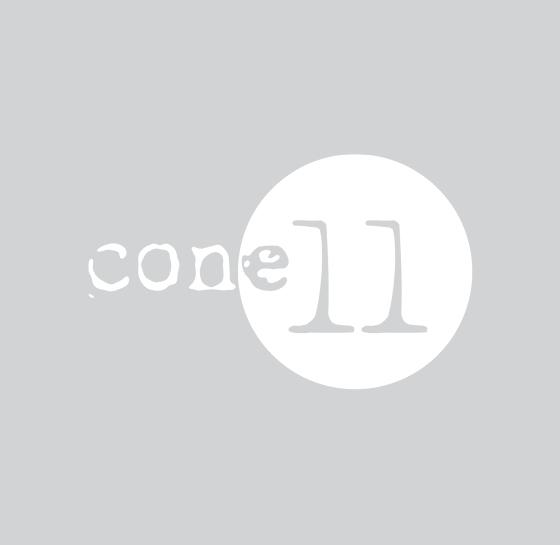 mensroom-cone11-01.jpg