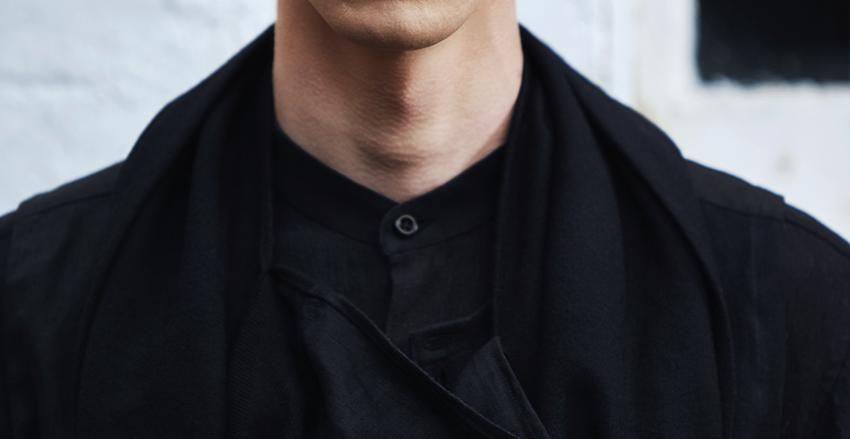 profile-ben-02.jpg