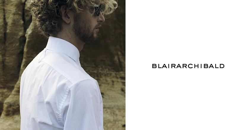 profile-blair-02.jpg