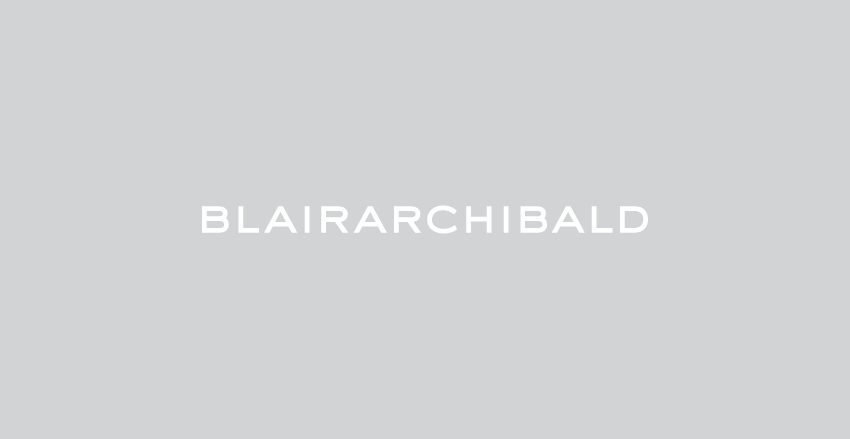 profile-blair-03.jpg
