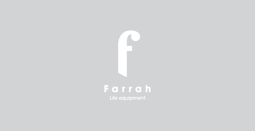 profile-farrah-03.jpg