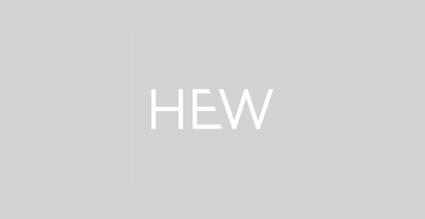 profile-hew-03.jpg