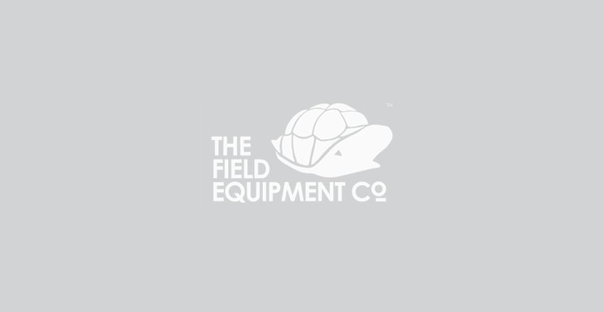 profile-fieldequip-03.jpg