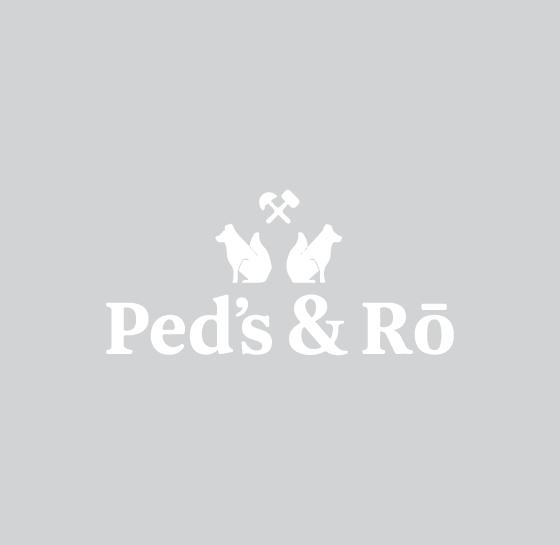 mensroom-pedsnro-02.jpg