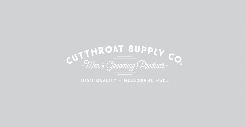 profile-cutthroat-03.jpg