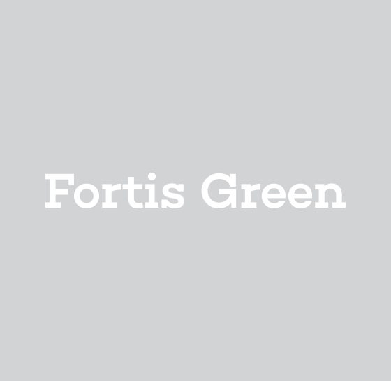 mensroom-fortis-02.jpg