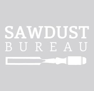SawdustB_LogoWeb.jpg