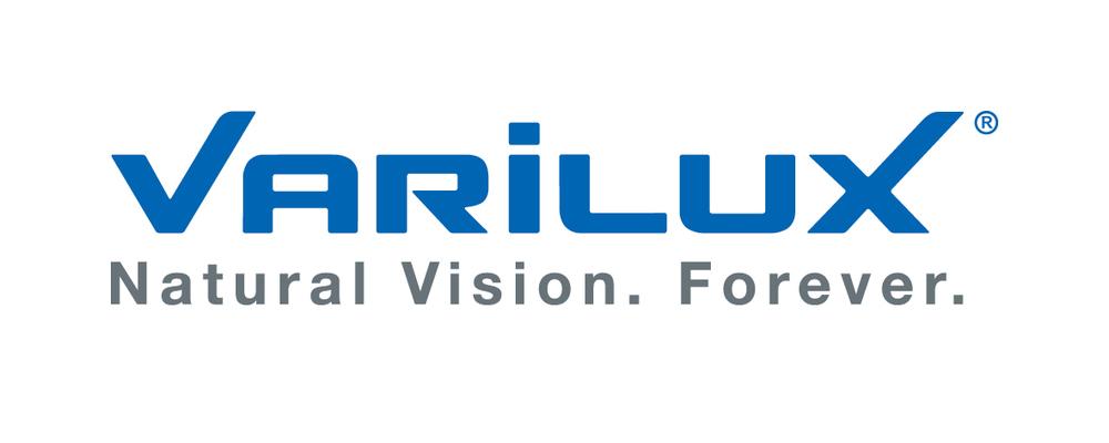 logo varilux.jpg