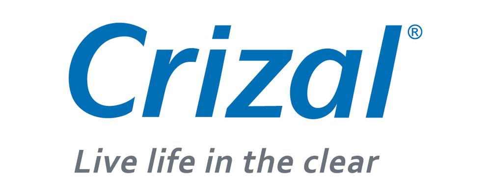 logo crizal.jpg