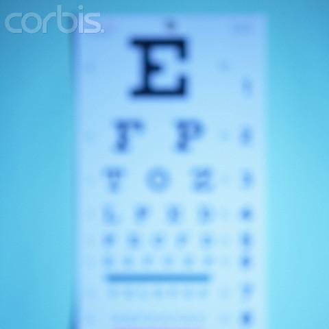 Corbis-42-17915339.jpg