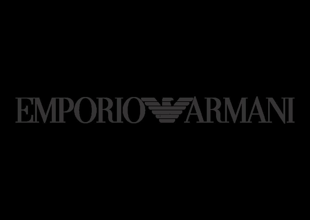 emporio-armani-logo-vector.png
