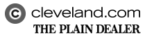 cleveland-plain-dealer.png