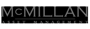 McMillan_gray.png