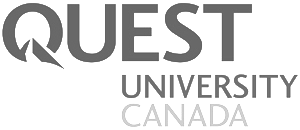 Quest-University-logo-grayscale.png